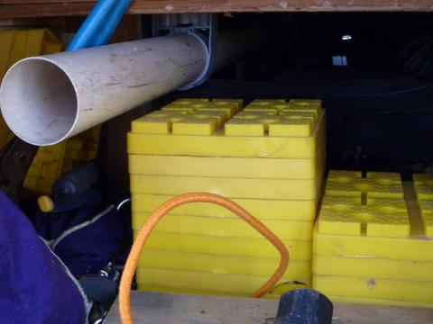 wind-storage