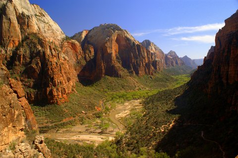 zion_valley2