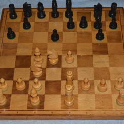 Chess Board Setup Diagram Speaker Wiring 4 Ohm Dear Old Busted Up Set Forums