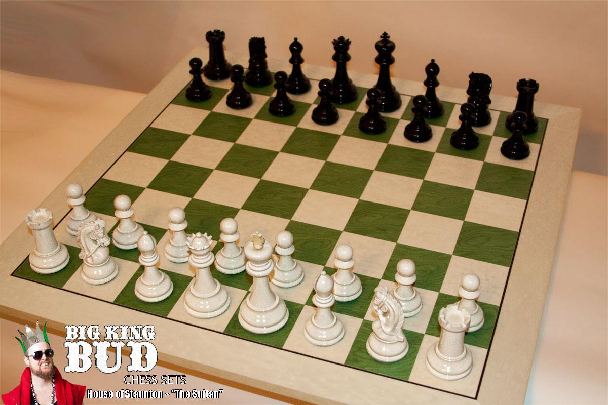 4 way chess online 2002 lincoln ls wiring diagram chessbazaar
