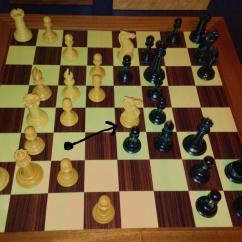 4 Way Chess Online Solar Panel Wiring Diagram Caravan Free Sets From Manufacturers An Editorial