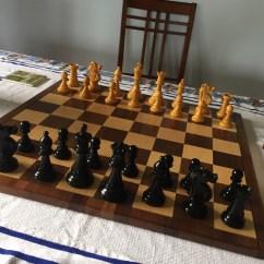 Chess Board Setup Diagram Lx Torana Headlight Wiring Last Night 39s The Lardy Of All Lardys On A Vintage