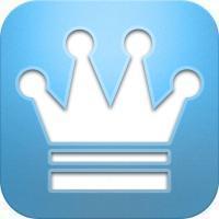 Chess Score-Sheet iPhone App - Chess.com