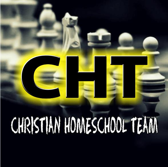 Near Me Homeschool Christian Groups