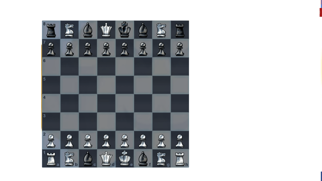on chess.com my board looks like this - Chess Forums - Chess.com