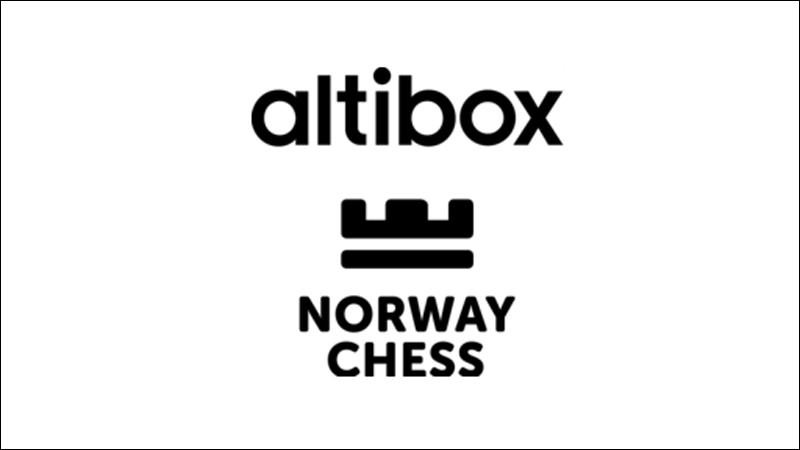 Giri Still Drawless In Norway, Loses To Vachier-Lagrave
