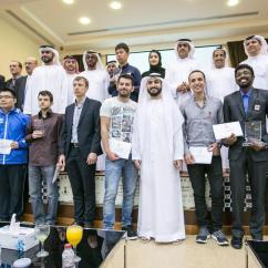 4 Way Chess Online Ford 8n Starter Solenoid Wiring Diagram Wang Hao Wins Sharjah Masters On Tiebreak