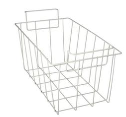 NEW CHEST FREEZER HANGING WIRE BASKET 3,5,& 7CuFt