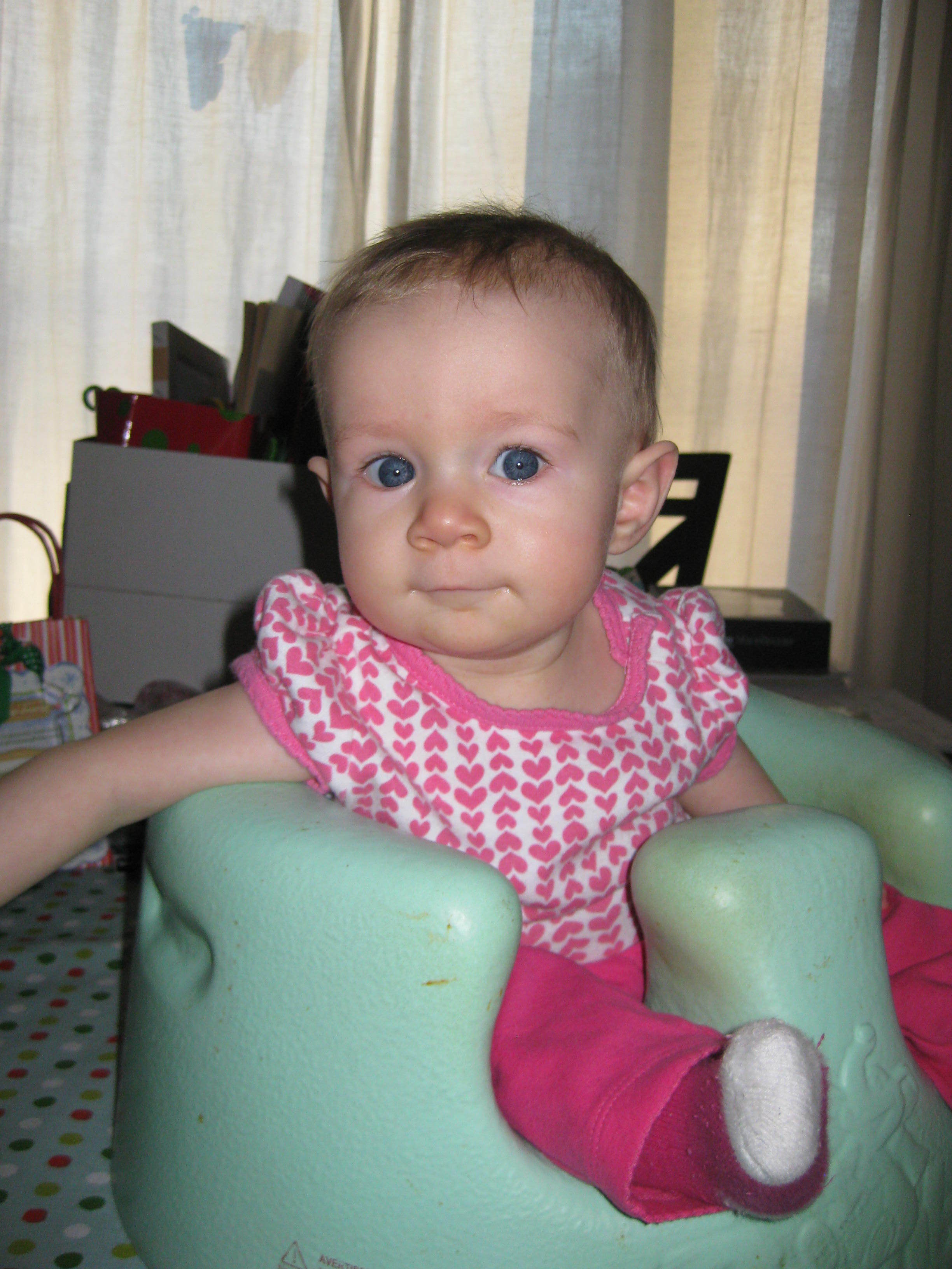 bumbo chairs for babies chairish baby seat in blue reviews gear seats