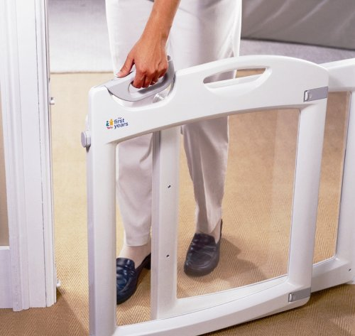 Years Gate In Baby Accessories - Gates Chickadvisor
