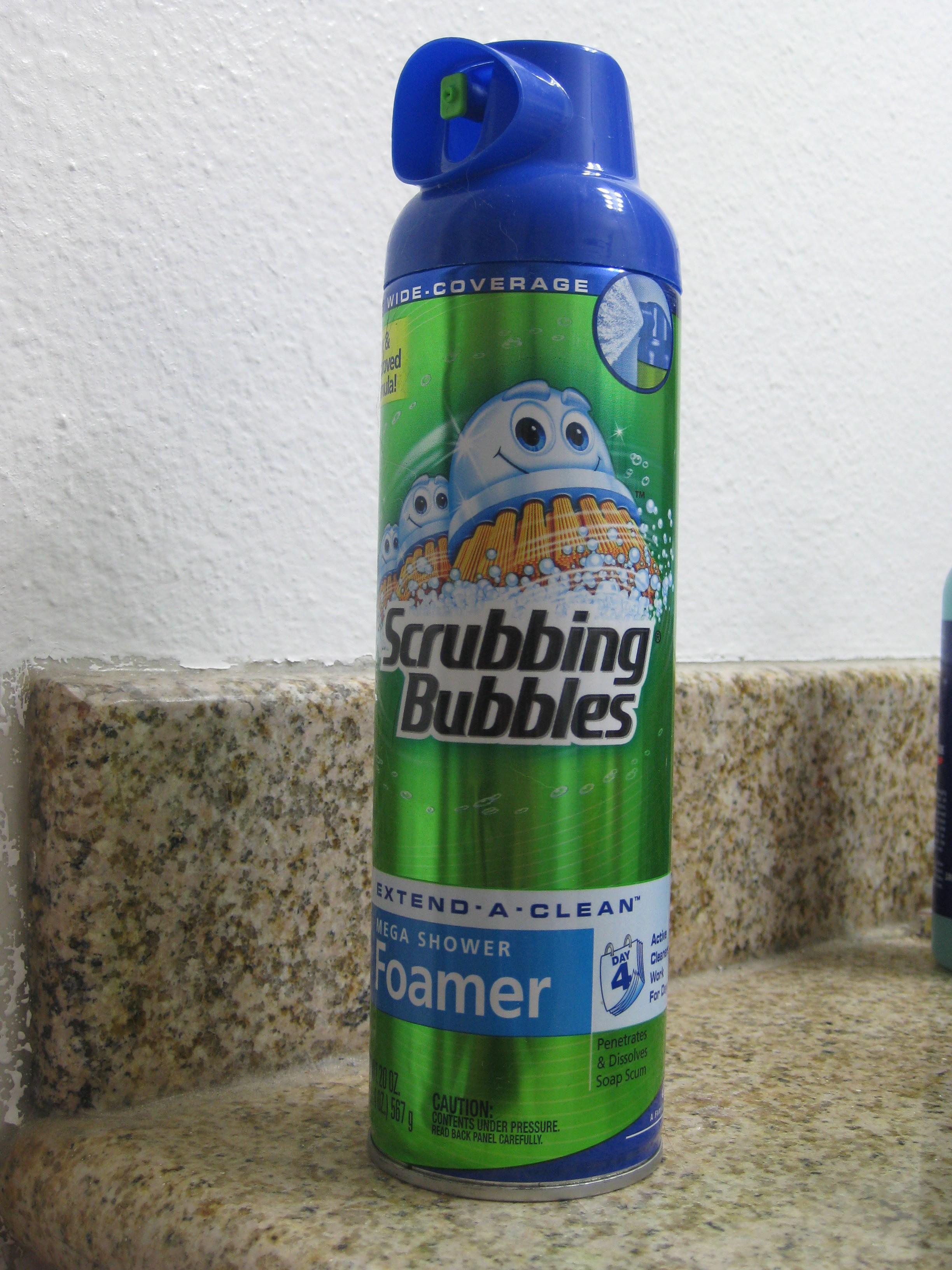 What Good Hygiene Oral