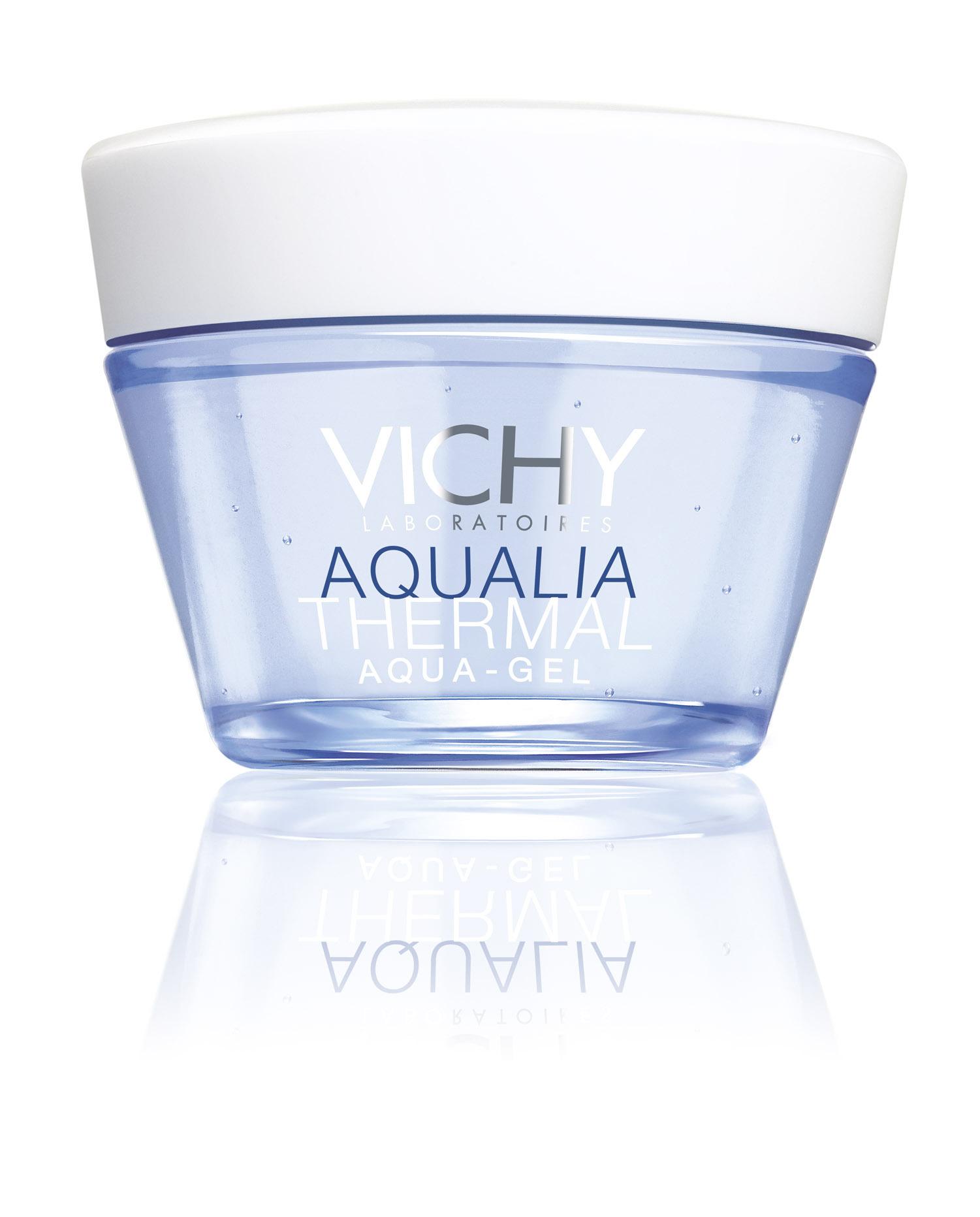 Vichy Skin Care Reviews
