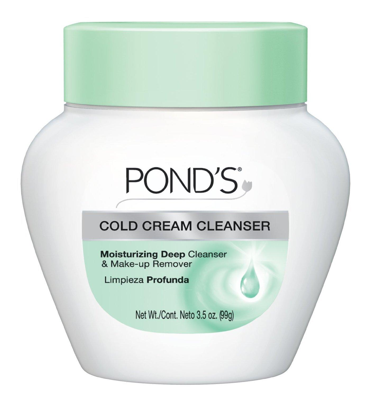 Cleanser Reviews Fresh Face Cream
