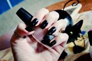 broadway nails impress press
