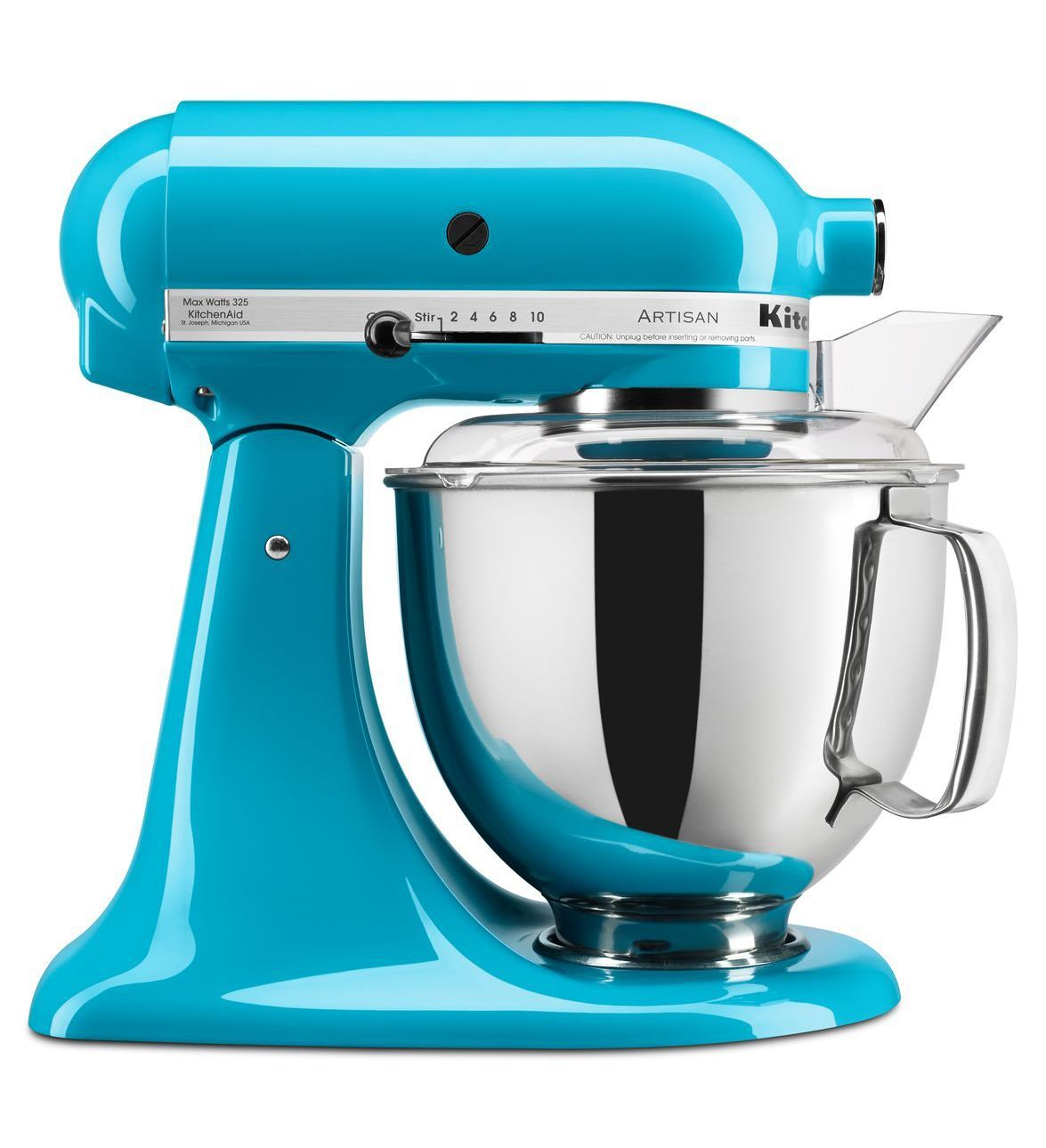 kitchen aid mixer reviews travel trailers with rear kitchenaid artisan in food processors and