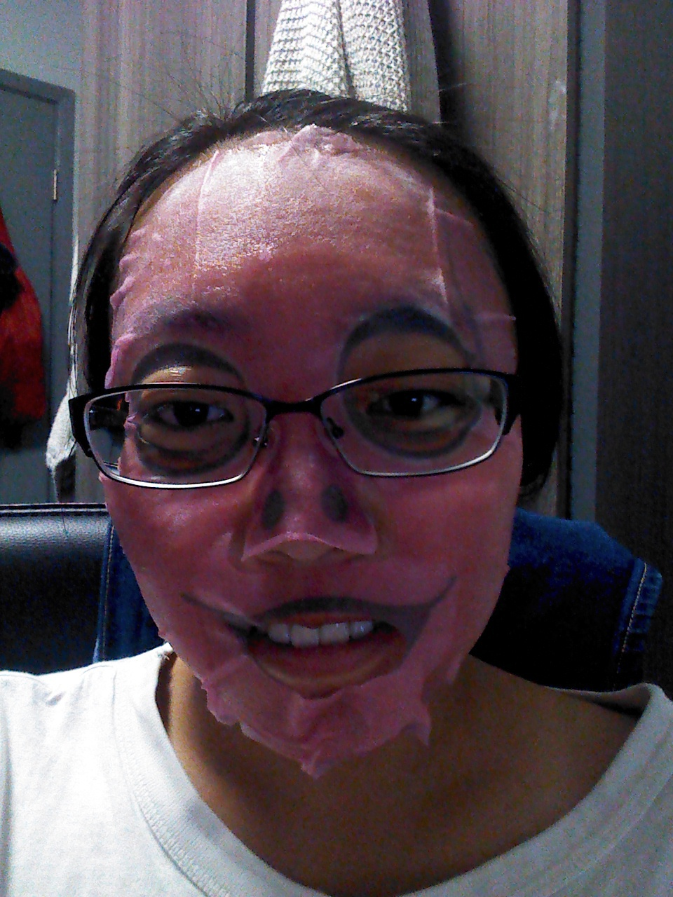 Cream Beauty Skin Care