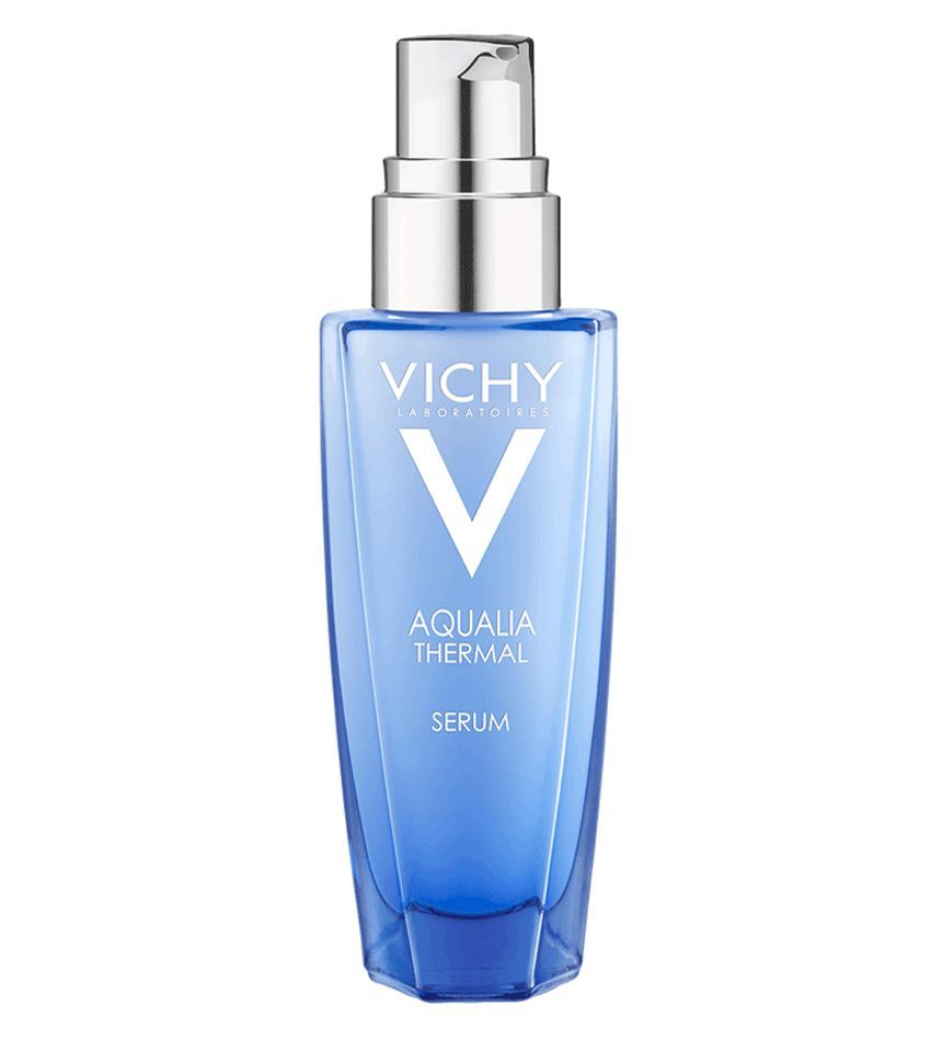 Care Vichy Products Skin