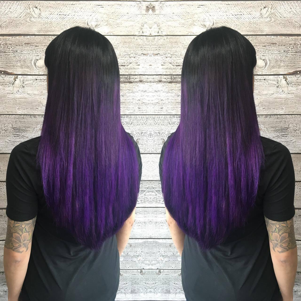 Joico K Pak Color Intensity Reviews In Hair Colour