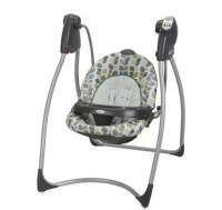 Graco lovin hug swing Boden reviews in Baby Gear - Swings ...