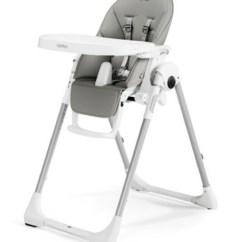 Peg Perego Tatamia High Chair Swivel Rocker Chairs Prima Pappa Zero 3 Reviews In