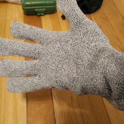 Cut Gloves For Kitchen Bookshelf Resistant Reviews In Accessories