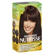 garnier nutrisse nourishing colour