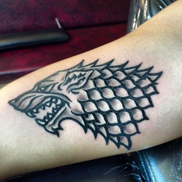 Los Mejores Tatuajes Inspirados Por La Literaturaspanishchinaorg