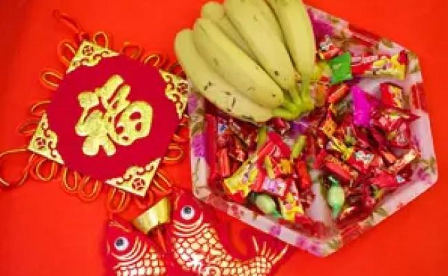 The Top 10 Unique China Souvenirs Making China Shopping