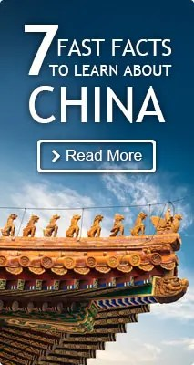 Chinas National Day 2019 Golden Week Holiday