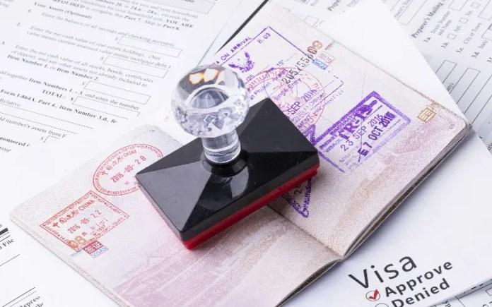 Hong Kong Visa Requirements Visa Free Countries Stays