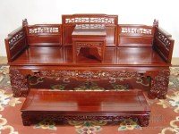 Ancient Furniture on Pinterest | Chinese Furniture ...