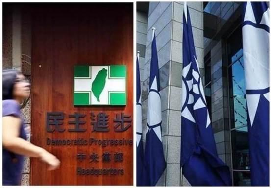 [Descarrilamiento de Taroko]游英龙大喊:三个蓝绿党轮流以四个字符成为历史上的共同产业-政治-中世新闻网