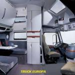 Truck_Europa