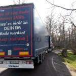 Auflieger_Udo