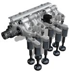 Jacob Vehicle Systems HPD_engine view