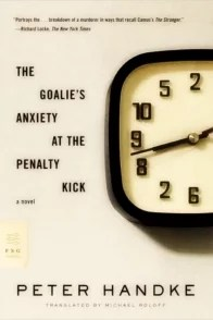 L Angoisse Du Gardien De But Au Moment Du Penalty : angoisse, gardien, moment, penalty, L'angoisse, Gardien, Moment, Penalty