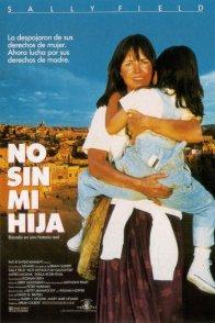Jamais Sans Ma Fille Film Complet : jamais, fille, complet, Jamais