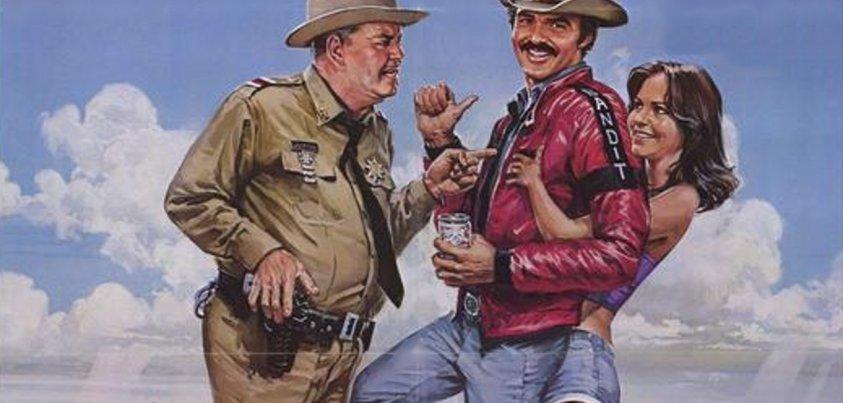 Tu Fais Pas Le Poids Sherif Le Film
