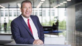 Radikale Kehrtwende: BMW-CIO hält Bimodal IT für einen Irrweg