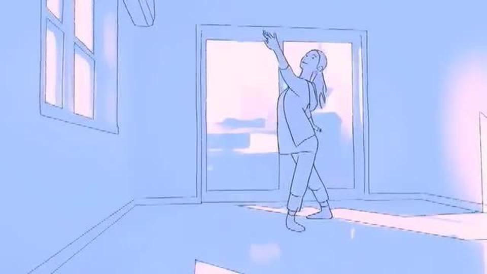 花與愛麗絲殺人事件 花とアリス殺人事件   Cirirc Video