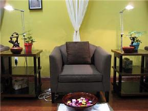 Best San Francisco Manicure Pedicure And Spa