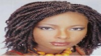 Hallaye African Hair Braiding in Winter Park, FL 32792 ...