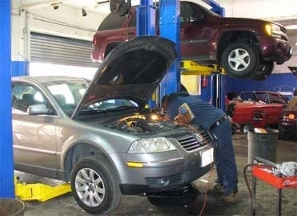 Image result for vdr foreign auto
