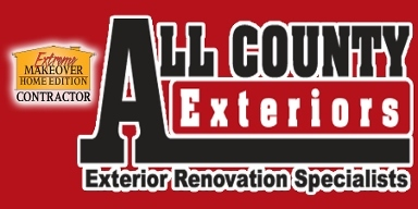Image result for all county exteriors