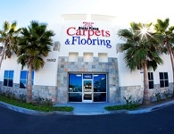 Bixby Plaza Carpets in Huntington Beach, CA 92648 | Citysearch