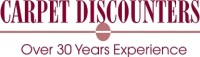 Carpet Discounters in Roseville, CA 95678 | Citysearch