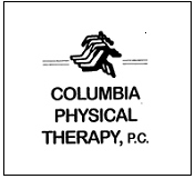 New Focus Physical Therapy in Castleton On Hudson, NY