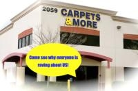 Carpets & More in Vacaville, CA 95688   Citysearch