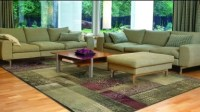 Floor Coverings International Concord Ma in Acton, MA ...