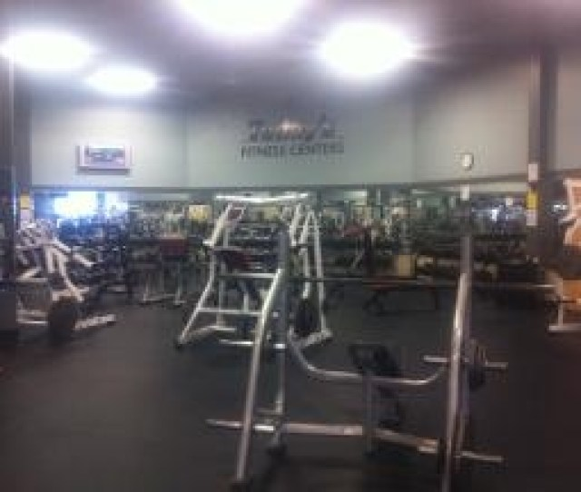 27 Normac Road Woburn Ma  5355 Www Todays Fitness Net